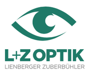 Bild: L+Z OPTIK in Bern