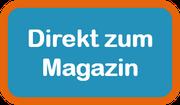 Der Button zum RheinZeiger