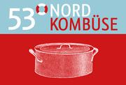 Link zur Homepage Kombüse 53 Grad Nord