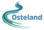 Link zur Homepage Arbeitsgemeinschaft Osteland