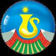 Ismayilli logo