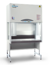 Kojair Class II Safety Cabinets