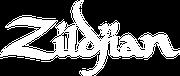 www.zildjian.com