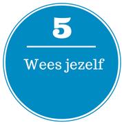 Webtekst tip 5