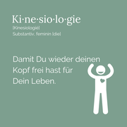 Icon, pink, Vitalität, Herz