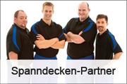 Handwerker, Anbieter, Spanndeckenbetriebe, www.profis-des-handwerks.de