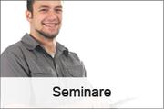 Spanndecken-Basis-Seminar, Elektroschulung, Weiterbildung, www.spanndecken-akademie.de
