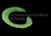 Logo der IG Interessengemeinschaft Hardtwald Baden Württemberg