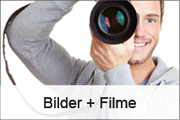 Bildergalerien, Präsentationen, CILING-Info-Filme