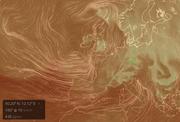 Aktuelle CO2-Belastung in Europa  (Zoomen und Drehen mit Maus)