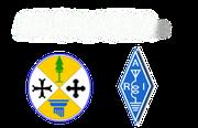 ARICALABRIA