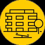 Photovoltaik für Siedlungen und Mehrfamilienhäuser