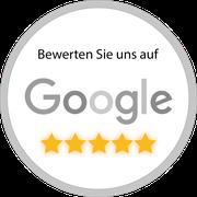 https://buttlersshop.de/de/werbeartikel/druckartikel/google-aufkleber-bewerten-sie-uns-auf-12cm-rund.html