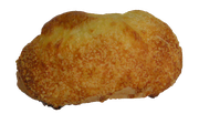 Pan Costeño