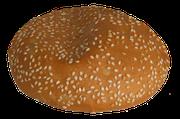 Mogolla  Hamburguesa