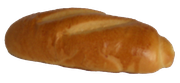 Pan Sandwich