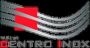 Centro Inox Bolzano - W.B.I srl - elettrodomestici da incasso