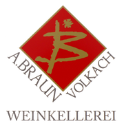 Weinkellerei Weingut Andreas Braun Logo
