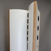 CAD-Konstruktionen