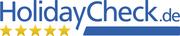 Bewertungen bei HolidayCheck