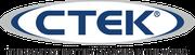 CTEK Battery Charger NZ Dealer