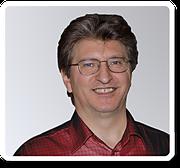 Paul Seliner