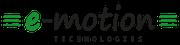 Jetzt in Cloppenburg bewerben - e-Bike Jobs bei e-motion