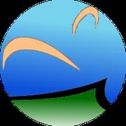 TOLOMET