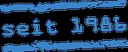 4insiders Temporärbüro seit 1986 - Zürich
