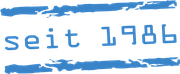 4insiders Temporärbüro seit 1986