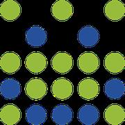 Loesungsbox Unternehmen Software CRM