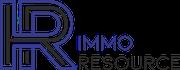 Immo Resource _gestione e amministrazione multiproprietà e residence Italia