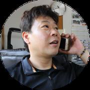 おそうじハウス新潟の電話受付担当者:相田