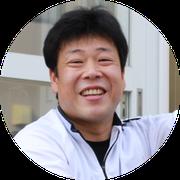 おそうじハウス新潟の代表「相田 峰弥」