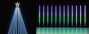 テープライト 照明機材レンタル-株式会社RKB
