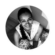Eugenia Corne, Odile Tresch, Ceinture des Lunes, Faja, Matriz y Flor, Ama'zona, rebozo, rebozo france, rebozo bretagne, rebozo quimper, jamaril, jamaril school, formation doula