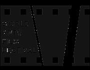 film festival logo link