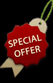 Master srl - impianti elettrici - Milano - Special Offer