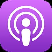 Subscríbete a nuestro Podcast