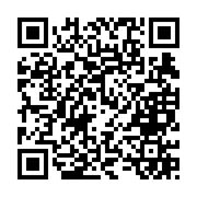 JimdoCafe松山 LINE@ のQRコードです
