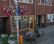 Coffeeshop Cannabis Café Maximillian Tilburg
