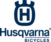 e-MTB Testmodell von Husqvarna bei einer Testfahrt mit den Experten der e-motion e-Bike Welt Wien testen