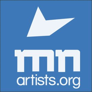Minnesota artists organization