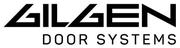 Logo Kaba-Gilgen