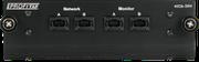 1-Link MTP/MPO Fiber TAP