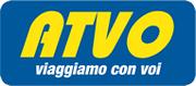 ATVO SPA