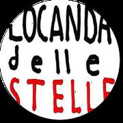 LOCANDA DELLE STELLE SUVERETO