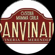 PANVINAIO PIOMBINO