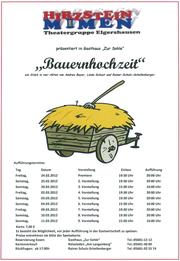 """""""Hauptsache gesund"""" (2008)"""