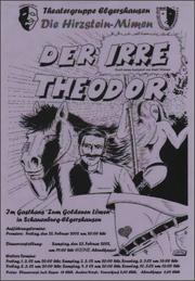 Der irre Theodor (2002)